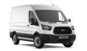 ford-transit-rent-a-car-rent-a-van