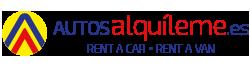 AutosAlquileme - Rent a Van - Rent a Car