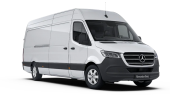 mercedes-sprinter-rent-a-car-rent-a-van