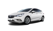 opel-astra-rent-a-car-rent-a-van