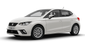seat-ibiza-rent-a-car-rent-a-van