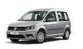 vw-caddy-rent-a-car-rent-a-van