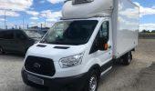 furgonetas-isotermo-frigorificas-rent-a-car-rent-a-van